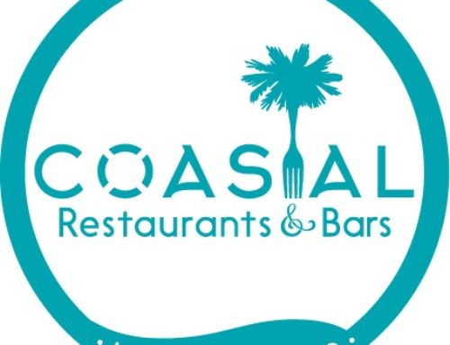 Coastal Restaurants and Bars