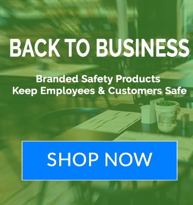 Business Promotional Product To Get Your Business Back To Business